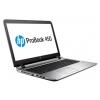 Ноутбук HP ProBook 450 G3 , купить за 50 445руб.