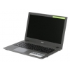 Ноутбук Acer ASPIRE E5-573-372Y, купить за 24 830руб.
