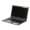Ноутбук Acer Aspire E5-573G 15.6''FHD/3556U/4Gb/500Gb/GT920M 2Gb/DVD/BT/Cam/Win10, купить за 25 590руб.