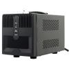 Сетевой фильтр Ippon AVR-2000VA, купить за 2 755руб.