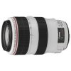 �������� Canon EF 70-300mm f/4-5.6L IS USM (4426B005), ������ �� 107 470 ���.
