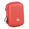 Riva case 7024 (PU), красная, купить за 435руб.