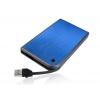 AgeStar 3UB2A14 Blue, купить за 535руб.