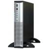 Источник бесперебойного питания Powercom SRT-1500A, купить за 24 110руб.