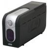 Powercom Imperial IMD-525AP (интерактивный), купить за 4 800руб.