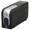 Powercom IMD-625AP (3 кабеля), купить за 5 040руб.