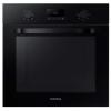 Духовой шкаф Samsung NV70K1310BB, черный, купить за 30 270руб.
