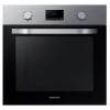 Духовой шкаф Samsung NV70K1310BS, черный, купить за 22 110руб.