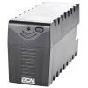 Powercom RPT-1000A 600W черный 3x IEC320, купить за 3 960руб.