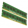 Модуль памяти DDR3 8192Mb 1600Mhz, Kingston KVR16N11S8K2/8, купить за 4 080 руб.