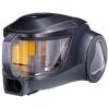 Пылесос LG V-K76W02HY с контейнером, купить за 9 930руб.