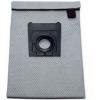 Фильтр для пылесоса Bosch BBZ10TFK1, купить за 1 050руб.