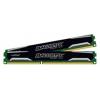 Модуль памяти DDR3 8192Mb 1600MHz, Crucial 2x4Gb BALLISTIX Sport VLP BLS2C4G3D1609ES2LX0CEU, купить за 5 425руб.