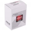 Процессор AMD Athlon X4 840 Kaveri (FM2+, L2 4096Kb, Retail), купить за 2 550руб.