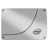 Intel SSDSC2BX400G401 400Gb, купить за 32 125руб.