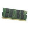 Модуль памяти Kingston KVR21S15D8/8 DDR-4 SODIMM 8192Mb, купить за 3950руб.