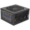 Блок питания AeroCool VX500 500W ATX, v2.3/EPS, A.PFC, 1x PCI-E 6Pin, 2xSata, купить за 1 770руб.