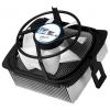Кулер компьютерный Arctic Cooling Alpine 64 GT Rev2.0 for AMD UCACO-P1600-GBA01, купить за 580руб.