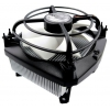����� Arctic Cooling Alpine 11 PRO Rev2 for Intel 115x, ������ �� 1 015 ���.