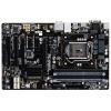 ����������� ����� Gigabyte GA-B85-HD3-A Soc-1150 B85 4*DDRIII mATX SATA3  LAN-Gbt USB3.0, ������ �� 5 185���.