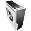 ATX Deepcool DUKASE WH V2 без БП боковое окно, белый, купить за 3 480руб.