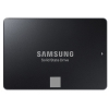 Жесткий диск SAMSUNG 120Gb SATA III PM750 EVO Series MZ-750120BW, купить за 3 870руб.