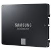 Жесткий диск Samsung MZ-750250BW 750 EVO, купить за 6060руб.