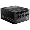 ���� ������� Cooler Master V1000 1000W (RSA00-AFBAG1-EU), ������ �� 15 000���.