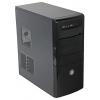 Корпус ATX 3Cott 2358 450W, черный, купить за 1 920руб.