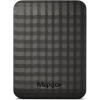 Жесткий диск Seagate Maxtor M3 Portable 500Gb, USB3.0 (5400rpm, 2.5