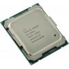 Процессор Intel Xeon E5-2603V4 Haswell-EP (1700MHz, LGA2011-3, L3 15360Kb, Tray), купить за 13 485руб.