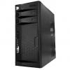 Корпус 3Cott 4040 450W, черный, купить за 1 985руб.