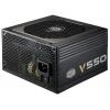 Блок питания Cooler Master V550 Modular 550W (RS550-AFBAG1-EU), купить за 7 050руб.