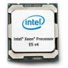 ��������� Intel Xeon E5-2630V4 (2200MHz, LGA2011, L3 25600Kb, Tray), ������ �� 53 150���.