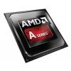 ��������� AMD A6-7470K Godavari (FM2+, L2 1024Kb, Tray), ������ �� 3 980���.