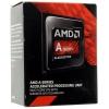 ��������� AMD A6-7470K Godavari (FM2+, L2 1024Kb, Retail), ������ �� 4 570���.