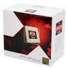 Процессор AMD FX-4350 Vishera (AM3+, L3 8192Kb, Retail), купить за 5 010 руб.