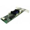 Контроллер Adaptec ASR-6405 (OEM) PCI-X, SATA/SAS, RAID Cache 128, купить за 21 840руб.