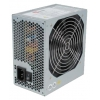 Блок питания FSP Group Q-Dion QD500 500W, купить за 1 910руб.