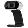 Web-камера Sven IC-975 HD, черная, купить за 1 435руб.