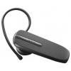 Гарнитура для телефона Jabra BT2046, Черная, купить за 1 720руб.