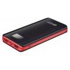 Аккумулятор универсальный Внешний аккумулятор Hiper BS10000 10000mAh, черный, купить за 1 810руб.
