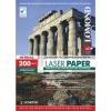 Фотобумага Lomond 0310341 (A4, 250 листов), купить за 1 280руб.