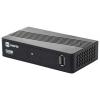 TV-тюнер Harper HDT2-1202 (автономный), купить за 1 260руб.