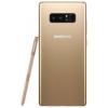 Смартфон Samsung Galaxy Note 8 64Gb SM-N950, золотой, купить за 55 820руб.