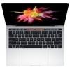 Ноутбук Apple MacBook Pro 13 Touch Bar i5 3.1/8/256 , купить за 109 780руб.