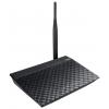 Роутер wifi ASUS RT-N10P (4x LAN, 802.11 b/g/n), купить за 1240руб.