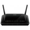 Роутер wi-fi ADSL-маршрутизатор D-Link DSL-2740U/RA/V2A, купить за 1465руб.