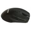 Мышка Dialog MROP-02U, черная, купить за 350руб.