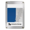 Товар SSD Lenovo 00YC395 480 Gb, 2.5, Sata, купить за 20 475руб.
